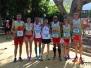 2017-05-14 XXIX Media Maratón Trebujena Río Guadalquivir.