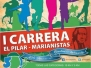 2017-01-15 I carr. pop. El Pilar Marianistas JEREZ 10 Km
