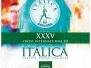 2017-01-15 XXXV cross int. Itálica SANTIPONCE (SEVILLA)