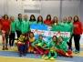 2017-01-22 camp. Andalucía pista cubierta clubes absolutos ANTEQUERA (MÁLAGA)