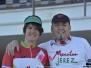 2017-01-22 VII media maratón Tri Caletera CÁDIZ