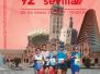 2017-01-29 XXII media maratón de SEVILLA