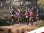 2017-02-05 V cross La Algaida SANLUCAR 11 Km y 21 Km