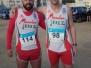 2017-02-05 VII media maratón Villa de PUERTO REAL