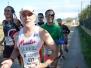 2017-02-05 X medio maratón de SA POBLA (MALLORCA)