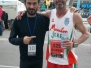 2017-02-05 XXVII medio maratón GRANOLLERS (BARCELONA) camp. España