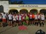 2017-03-12 I trainig day by Sherry Maratón JEREZ viña El Majuelo 5 Km vuelta