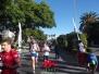 2017-12-03 XXII Media Maraton Ciudad de JEREZ Parte I