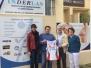 2017-03-13 firma de esporización con INDERLAS centro médico por 2 años
