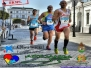 2017-03-19 III carr. pop. Assido Caesarina MEDINA SIDONIA 8 Km