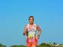 2017-03-19 V media maratón y maratón Los Toruños PUERTO STA MARÍA