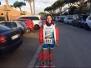 2017-03-26 XXIV duatlon Ciudad de CHICLANA 5km carrera, 20km bici, 2´5km carrera