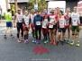 2017-03-26 XXXI media maratón de la Bahía CÁDIZ - SAN FERNANDO