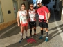 2017-04-02 XXXII media maratón ROTA - CHIPIONA
