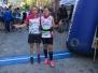 2017-04-08 IV trail Moros y Cristianos BENAMAHOMA 16 Km