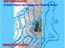 2017-04-09 III media maratón y 10 Km Novo Sancti-Petri CHICLANA