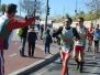 2017-12-03 XXII Media Maraton Ciudad de JEREZ Parte II
