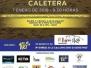2018-01-07 VIII media maratón Caletera CÁDIZ