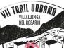 2018-01-14 VII trail de VILLALUENGA 16 Km
