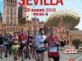2018-01-28 XXIII media maratón de SEVILLA