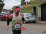 2018-02-04 XIV carr. pop. La Reyerta CHIPIONA 10 Km