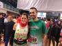 2018-02-04 XXI media maratón Ciudad de ALMERÍA