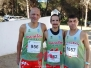2018-02-11 II cross camp. Andalucía campo a través Pinar del Rey SAN ROQUE 7 Km