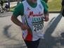 2018-02-18 I carr. pop. Hato Verde GUILLENA (SEVILLA) 4´5 Km