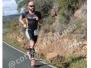 2018-03-04 III duatlon Sierra Norte SEVILLA 10 Km carrera, 40 Km bici, 5 Km carrera