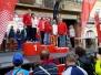 2018-03-04 XII media maratón de MÉRIDA