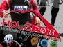 2018-04-07 XIV carr. pop. Hole homenaje Legión RONDA (MÁLAGA) 50 Km