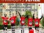 2018-04-14 II carr. pop. for Parkinson JEREZ 9 Km