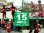 2018-04-15 XXX media maratón de TREBUJENA