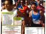 2018-04-21 XXXIV carr. pop. de Guadalcacín JEREZ 9´1 Km