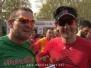 2018-04-22 XLI maratón Ciudad de MADRID