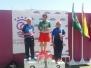 2018-05-06 VIII media maratón de PUERTO REAL