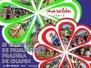 2018-05-20 III carr. pop. de Primavera JEREZ 9 Km (1)