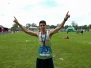 2018-05-27 XVI maratón de EDIMBURGO (INGLATERRA)