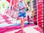 2018-06-03 triatlon de MÁLAGA 750 m natación, 21 Km bici, 5 Km carrera