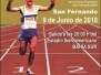 2018-06-09 XXXI carr. pop. sargento Carmona Páez SAN FERNANDO 10 Km