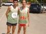 2018-06-16 camp. Andalucía pista de veteranos SEVILLA 1´5 Km