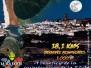 2018-06-30 III trail nocturno Alfanjor MEDINA 18´1 Km