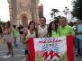 2018-07-20 III carr. pop. nocturna BENALUP-CASAS VIEJAS 8 Km