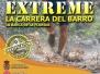 2018-07-29 II carr. pop. del Barro LA BARCA 12´5 Km