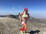 2018-08-12 XII carr. mini subida al pico Veleta GRANADA 11 Km