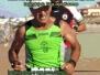 2018-08-12 XXXIX recorrido atlético Playas de ROTA 9 Km