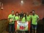 2018-08-18 V carr. pop. PATERNA DE RIVERA 7´2 Km