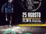 2018-08-25 IV trail nocturno Virgen de las Piedras VILLALUENGA 35 Km