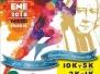 2018-01-14 II carr. pop. Pilar Marianistas JEREZ 5 Km y 10 Km