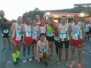 30-04-2017 Sherry Maraton